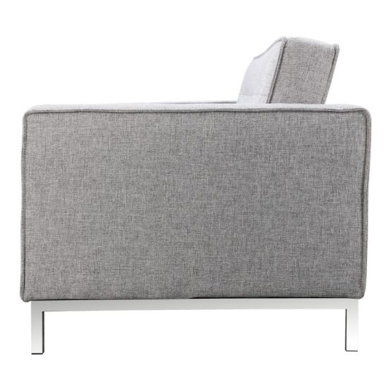 Covella Sofabed