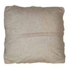 Bronya Wool Pillow Vanilla