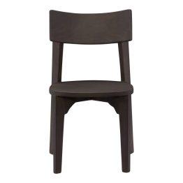 Ario Chair-m2