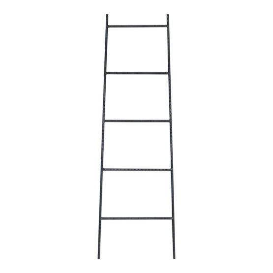 Iron Ladder
