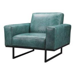 Brock Arm Chair