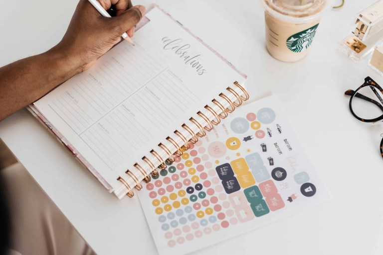 How to Plan Your Homeschool Year: The Ultimate Guide