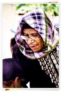 Alhabib Muhsin Bin Abdullah Bilfagih