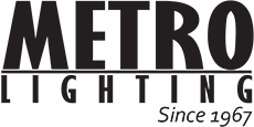 metro lighting centers locations