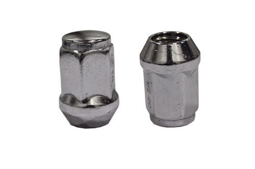 Golf Cart16 Pack Lug nuts for wheels - $14.99