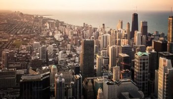 Toronto MBAs That Don't Require The GMAT/GRE | MetroMBA