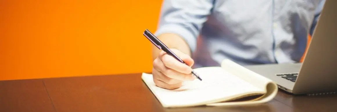 How To Write A Successful MBA Career Goals Essay