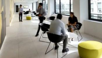 EY or PwC: Big Four Accounting Battle | MetroMBA