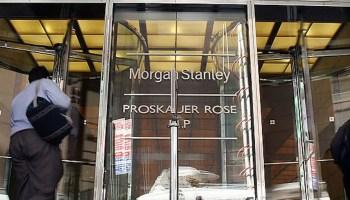 New MBA Jobs at Morgan Stanley, Google, Nike, and More | MetroMBA