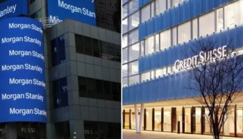 Starting Your Morgan Stanley Career with an MBA | MetroMBA