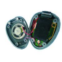 Gadget met elektronica laten maken door Metron Technics