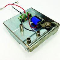 electronic-lock2
