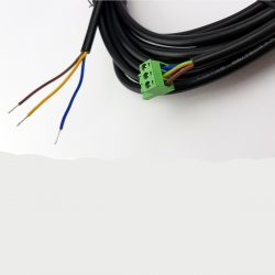 custom-cable-H2