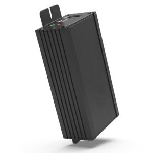 D1001455 – Elektronicabehuizing 46.2B29.6H90L
