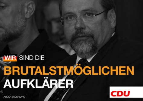 https://i2.wp.com/www.metronaut.de/wp-content/uploads/loveparade_aufklaerer2.jpg?w=474