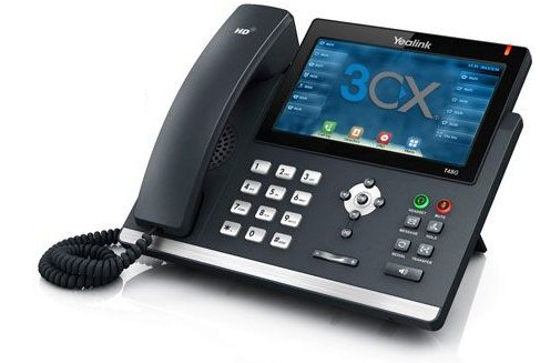 Metro Networks - VOIP Services - Voice Over IP Phone Systems