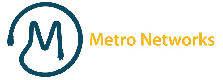 Metro Networks Interview- Central Valley Talk