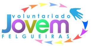 VoluntariadoJovem02