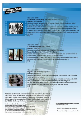 cinema flyer-page-002