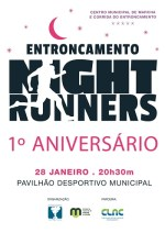 cartaz_night_runners2