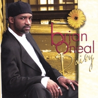 brianoneal2