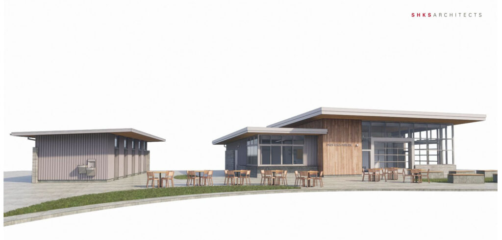 Owen Beach Improvements 7