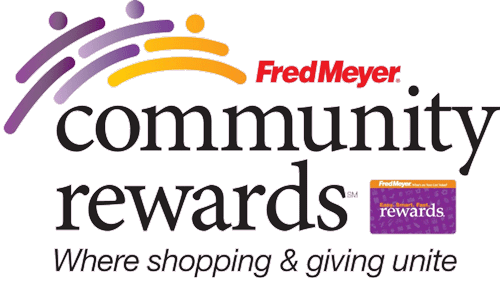 Community Rewards Logo