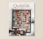 Quiltfolk Magazine