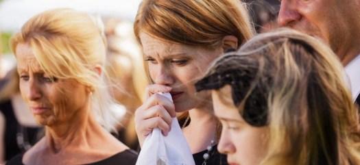 Confira 5 dicas de etiqueta em velórios e situações de luto