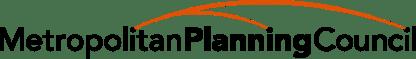 Metropolitan Planning Council
