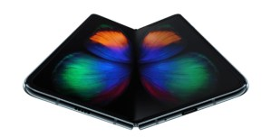Samsung Galaxy Fold Announced to Arrive in the Philippines Soon