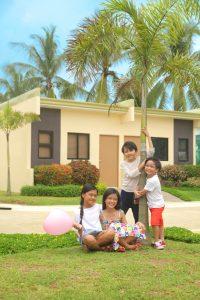 Bagong Dekada, Bagong Sigaw: BRIA Homes to Hold Nationwide Grand Open House on January 25 & 26