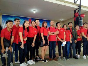 Bria Homes Celebrates Grand Opening of Pambansang Pabahay ng Pilipinas