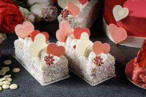 Valentine Hearts Come Alive at Marco Polo Ortigas Manila