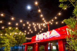 BRIA Homes Offers Modern  Communities in Progressive Batangas