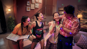 PLDT Home's new ad sheds light on rediscovering the strongest family connections