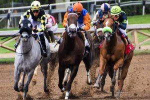 GAB lauds MMTCI decision to postpone races