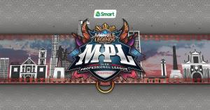 Smart, Moonton bring Mobile Legends: Bang Bang Pro League Season 6 with top PH teams