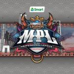 Smart, Moonton bring Mobile Legends: Bang Bang Pro League Season 6 with top PH teams