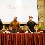Pampanga Gov backs PBA bubble in Clark