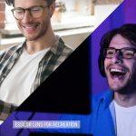Get 50% off with Essilor's Multi-pair Promo
