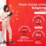 PLDT KaAsenso empowers MSMEs to thrive amid the pandemic
