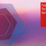 Fujitsu Philippines selects NetFoundry's Zero Trust Networking Platform