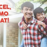 Holcim highlights reliability, partnership in digital campaign for flagship brand Excel