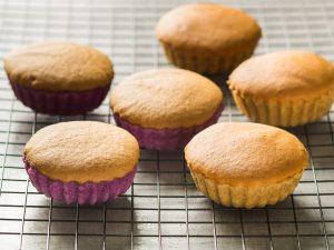 Goldilocks Mamon: More Flavors, More Fun!