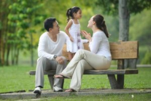 Heightened concerns about family and finances drive Filipinos' decisions about health and critical illness