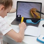 Here are 5 Distance Learning gadgets that will make Learn-From-Home school easier for kids