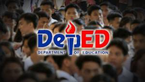 DepEd shares insights on the first weeks of classes