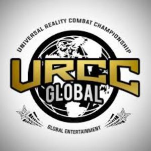 URCC: Kiko Matos accepts Damsa challenge, 'Grudge' Match Set This December