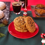 Starbucks continues the tradition and puts the merry in Christmas with their latest holiday offerings
